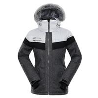 Куртка Alpine Pro Dora 5 Long