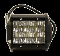"""Cветодиодная фара 4"""" 30W CRYSTALL (4D30WLN)"""