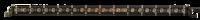"Cветодиодная фара 25"" 72W CRYSTALL (25D72WP)"