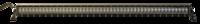 "Cветодиодная фара 52"" 400W CRYSTALL (52D400WX)"
