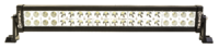 "Cветодиодная фара 22"" 120W CRYSTALL (22D120WBL)"