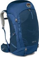Рюкзак Osprey Ace 50