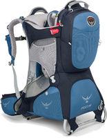 Рюкзак для переноски детей Osprey Poco AG Plus