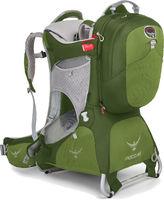Рюкзак для переноски детей Osprey Poco AG Premium