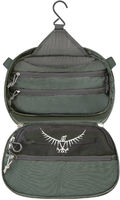 Косметичка Osprey Ultralight Washbag Cassette