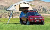 Палатка ARB TOURING SIMPSON 1.4X2.4M (ARB803100)