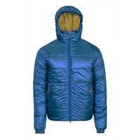 Куртка Turbat Petros 2