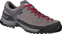 Кроссовки Salewa MS Trektail GTX