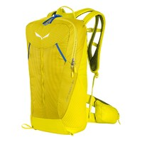 Рюкзак Salewa MTN Trainer 25