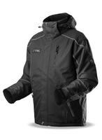 Куртка Trimm Aspen