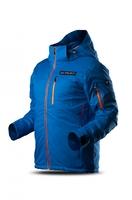 Куртка Trimm Falcon