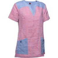 Рубашка Turbat Petra
