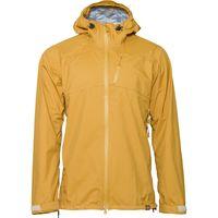 Куртка Turbat Vulkan 3L Pro