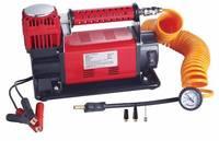 Компрессор FULL DRIVE 160 л/мин (YD-127)