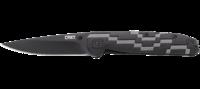 "Нож CRKT ""Hyperspeed™"" (4007716)"