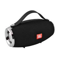 Bluetooth-колонка, c функцией speakerphone, радио (E16 mini)