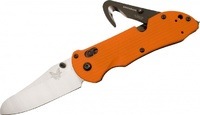 """Нож Benchmade """"Triage SHP FT Axs"""" HK (4007141)"""