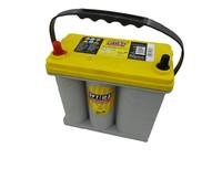 Аккумулятор Optima 38Ah 460A Yellow