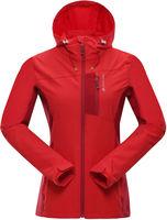 Куртка Alpine Pro Brenniba