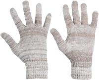 Перчатки Alpine Pro Evita