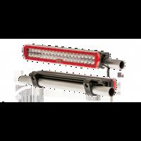 Дополнительная оптика ARB LED Intensity (комбинированный свет)1 фара (AR40C)
