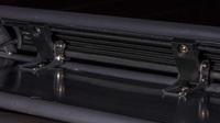 Крепление AR40 на плоскую поверхность (ARMP)