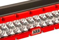 Защитная крышка к AR40, черная (AR11SB)