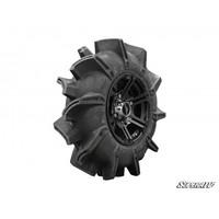 Шина Assassinator Mud Tires ATV (ASN-28/10/14)
