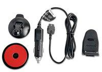 Автокомплект для серии nuvi 7xx (без антены TMC)  Крепление на присоске + питание от прикуривателя Garmin (010-10935-04)