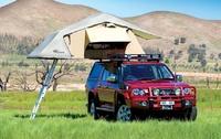 Палатка ARB TOURING SIMPSON 1.4X2.4M (803103)