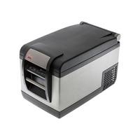 Холодильник-морозильник автомобильный Series 2 35л ARB (10801353)