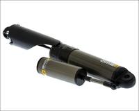 Передний амортизатор OME для Jeep Wrangler JK 07+ (под лифт 2 дюйма) (BP5160031)
