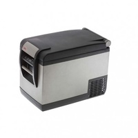 Холодильник-морозильник автомобильный Series 2 47л ARB (10801473)