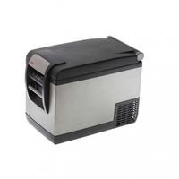 Холодильник-морозильник автомобильный Series 2 78л ARB (10801783)
