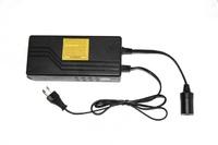 Адаптер 12/220В для холодильников OSION (BCD-30/45/60)