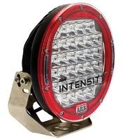 Дополнительная оптика ARB LED Intensity (рассеяный свет) 1 фара (AR32F)