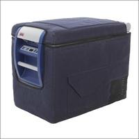 Чехол для холодильника ARB Freezer Fridge 47L (10900013)