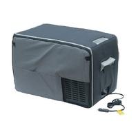 Сумка термоизоляционная для холодильника OSION 60L (OSIONBAG 60L)