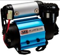 Воздушный компрессор 12 V, 87 л/мин (CKMA12)