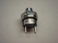 Клапан к компрессору CKMA (C035)