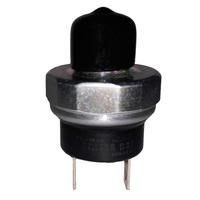 Клапан к компрессору CKMTA (180901)