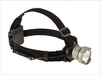 Фонарь налобный ARB LED  (10500050)