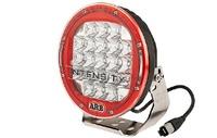 Дополнительная оптика ARB LED Intensity (рассеяный свет) 1 фара (AR21F)