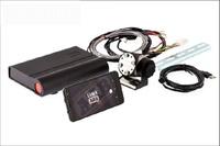 Цифровой контроллер установленных аксессуаров LINX ARB (LINX100)