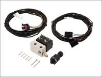 Контроллер давления LINX (7450107)