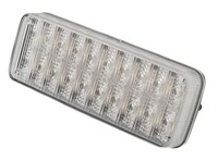 Габарит+поворотник в передний бампер LED (комплект) (6821287)