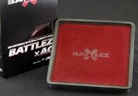 Воздушный фильтр BATTLEZ LC200 07+ 2UZ-FE (B730048)