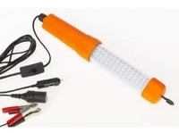 Фонарь переносной ARB LED 12V светодиодный (10500010)