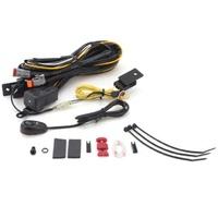 Удлинитель для комплекта подключения AR40 (для установки на багажник) (3500820)
