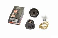 Комплект подключения передней ступицы AVM (AVM501)